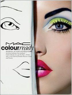 Website For Discount Mac makeup!!!