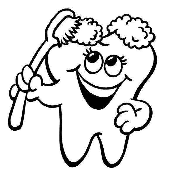 dental graphics