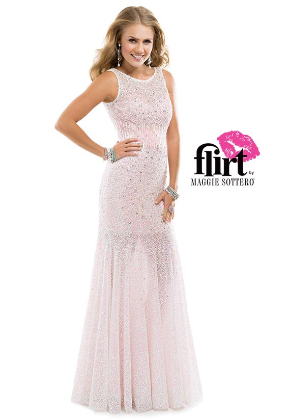 295e8f18492 Slim sequin dress by Flirt with jewels