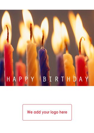 Greetings cards to send to clients wishing them a happy birthday greetings cards to send to clients wishing them a happy birthday reference number hb09 bookmarktalkfo Images