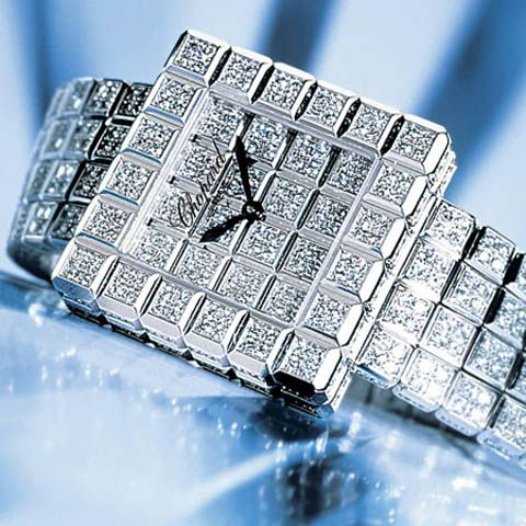 11 most expensive diamond watches case of champagne luxury 11 most expensive diamond watches
