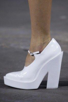 Scarpe Sposa Alexander Wang.Shoes Alexander Wang Alexander Wang Scarpe E Scarpe Di Moda