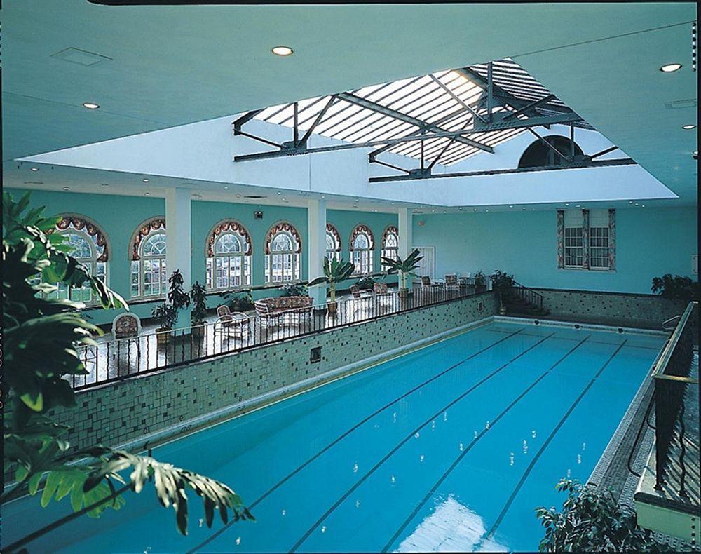 Old Cavalier Hotel Virginia Beach Photos  Haunted Cavalier Hotel Virginia  Beach