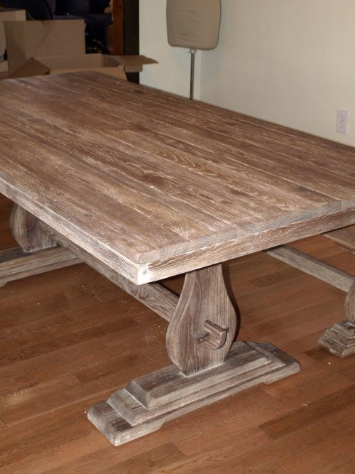 Diy Farmhouse Dining Table Plans  Woodworking Farmhouse Dining Cool Dining Room Bench Plans Inspiration Design