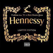 Rezultat Poshuku Zobrazhen Za Zapitom Hennessy Label Bottle Label Template Hennessy Label Label Templates