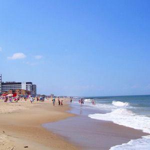 Weekend Getaways From Washington D C New York City Philadelphia Rehoboth Beach De