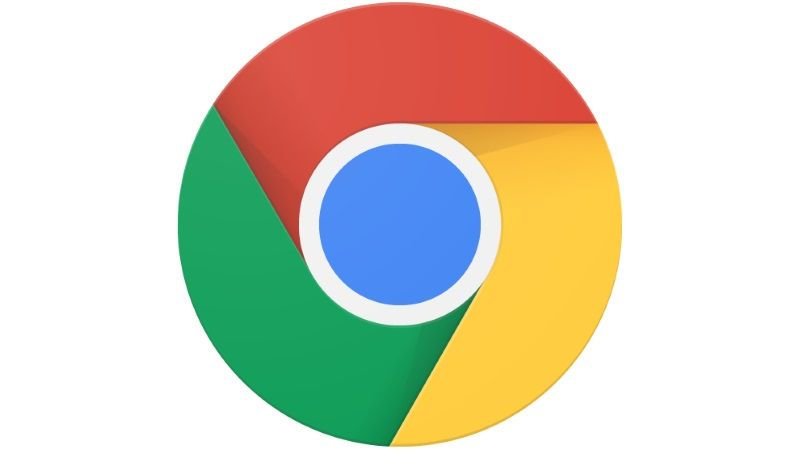 Chrome 56 Now Available; Starts Marking Certain HTTP Sites
