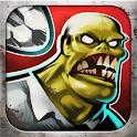 Undead Soccer V1.3 APK http://www.androrat.com/2013/05/undead-soccer-v13-apk.html