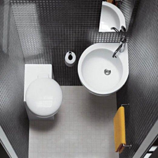 cuvette wc et lave mains dans 1m2 int rieurs pinterest cuvette wc mains et salle de bains. Black Bedroom Furniture Sets. Home Design Ideas