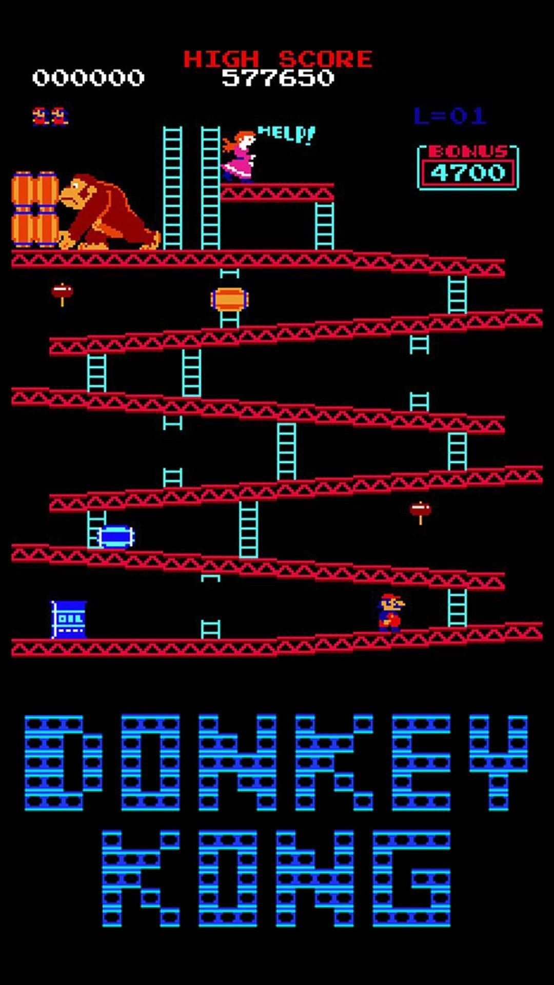 Visit Retro Video Game Wallpaper Android Download On High Definition Wallpaper At Rainbowwallpaper Info Pin In 2020 Retro Video Games Retro Videos Classic Video Games