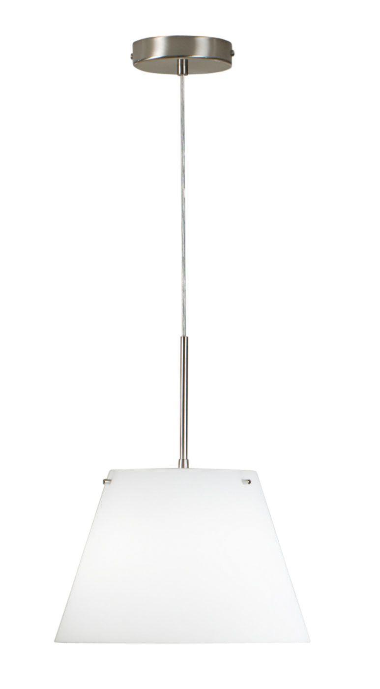 suspension alex laurie lumi re suspensions plafonniers pinterest plafonnier. Black Bedroom Furniture Sets. Home Design Ideas