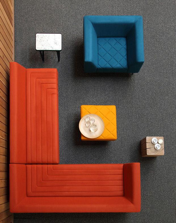 1000 images about sofa on pinterest modular sofa sofas and patricia urquiola bedroomengaging modular sofa system live