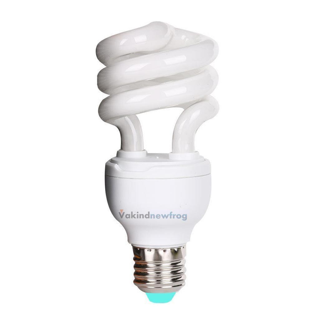 Uv light for reptiles reptile pinterest reptiles and lamp light