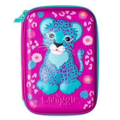 sale retailer e94b7 4a55e Pin by Lily Aboukhatwa on Smi | Cute pencil case, Pencil, Smiggle ...