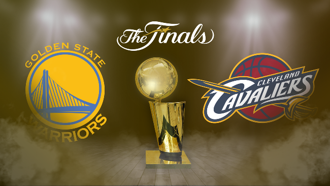 Nba Finals Game 5 Warriors Vs Cavaliers Time Tv Channel Analysis Nba Finals Game 2017 Nba Finals Nba Finals