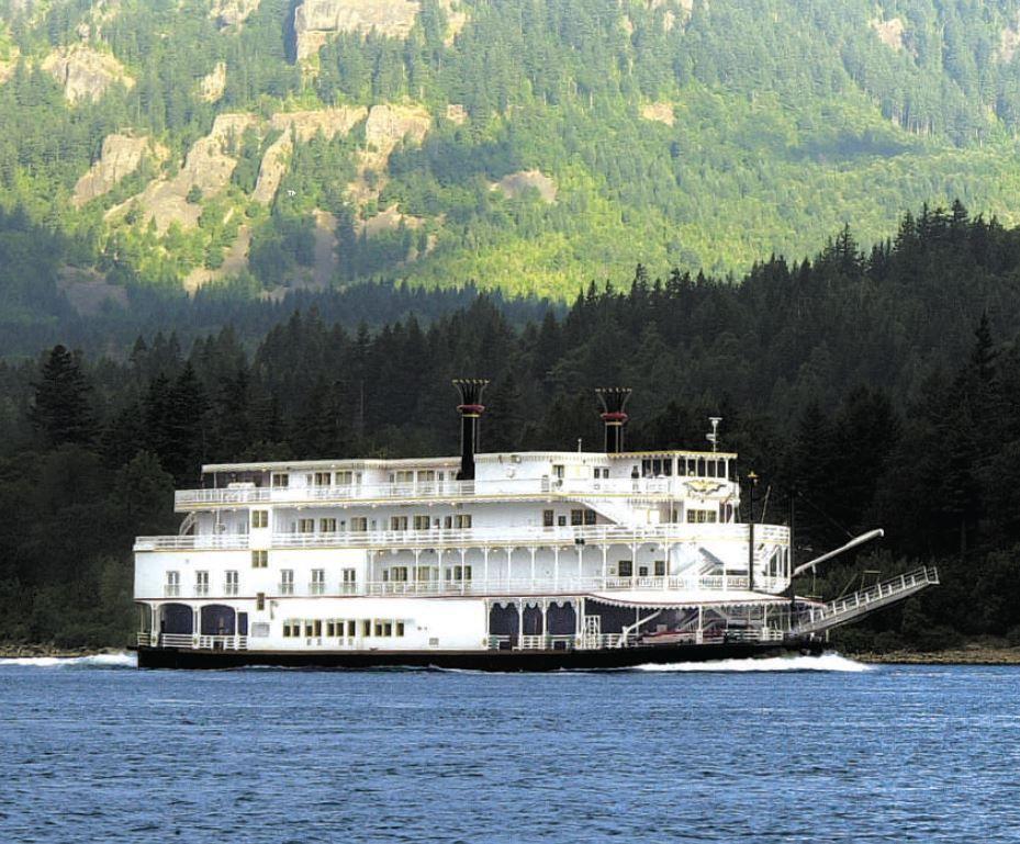 Louisiane USA River Cruises Official Site Mississippi River - Usa river cruises