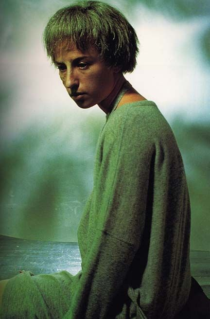 Untitled #133  Cindy Sherman