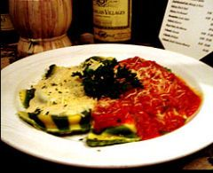 Mauricios Italian Restaurant Cookeville Tn Eating Out Pinterest