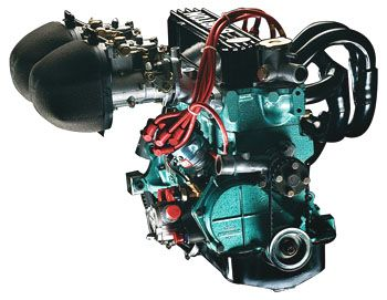 Pin On Engines