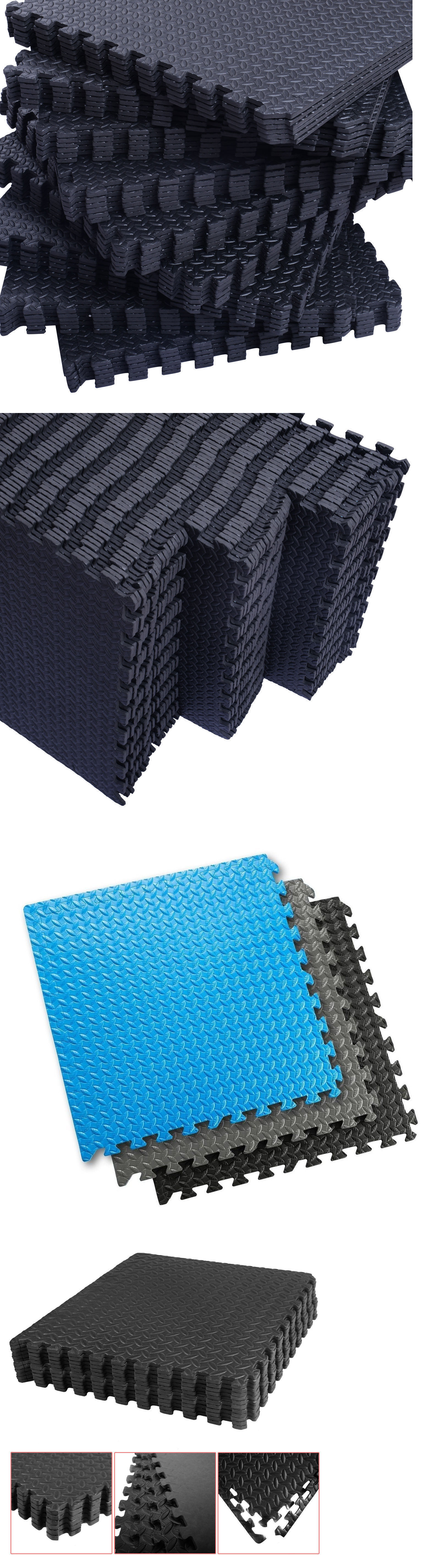 plastic boat patio flexible rubber floor pool grey waterproof pack gym products room home tile interlocking mats restaurant