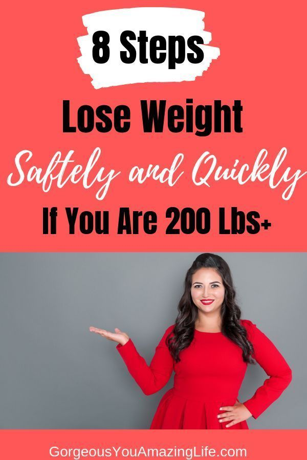 Extreme quick weight loss tips #quickweightlosstips <= | how to lose some weight#weightlossjourney #...