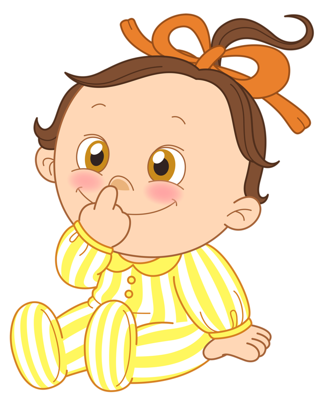Картинка для малыша пнг, рисунки