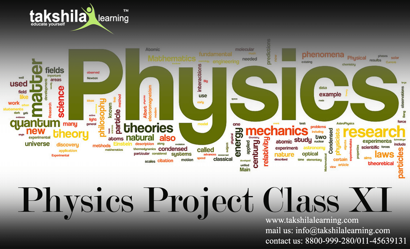 Physics Projects For Class 11 Cbse Free Online Physics Practical