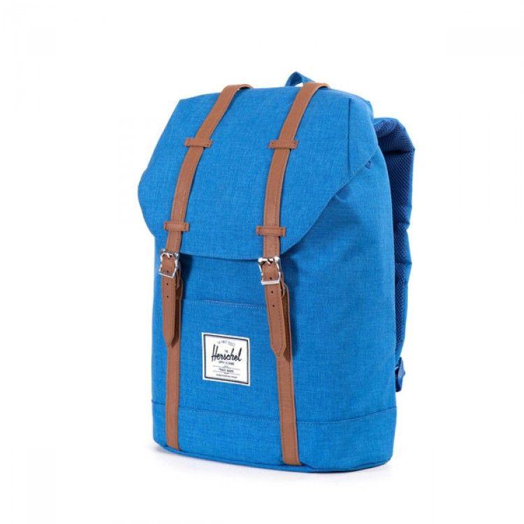 john-andy.com | Herschel Supply Co. Retreat Backpack Classics