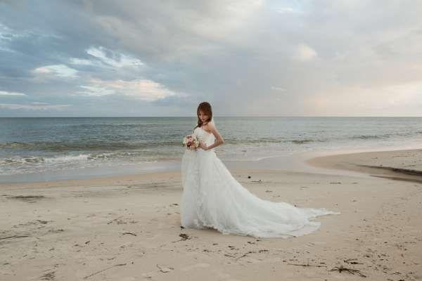 Fit Fur Die Hochzeit Das E Book Von Fiteluxe Hilft Der Braut Mit Der Traumfigur Braut Kleid Hochzeit Brautkleid