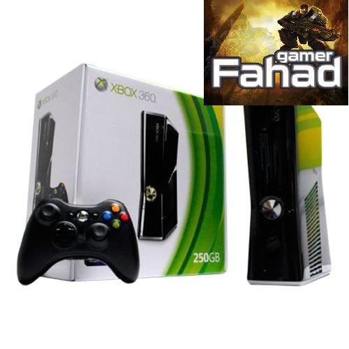 تقرير عن جهاز Xbox 360 الجهاز القوي من شركه مايكروسوفت وعن اهم الالعاب التي نزلت عليه مثل لعبه قيرز اوف وار جهاز اكس بوكس 360 Xbox Xbox 360 Gamer
