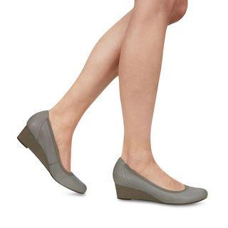 Borage, CLOUD, hi res   Damenschuhe, Schuhe und Damen