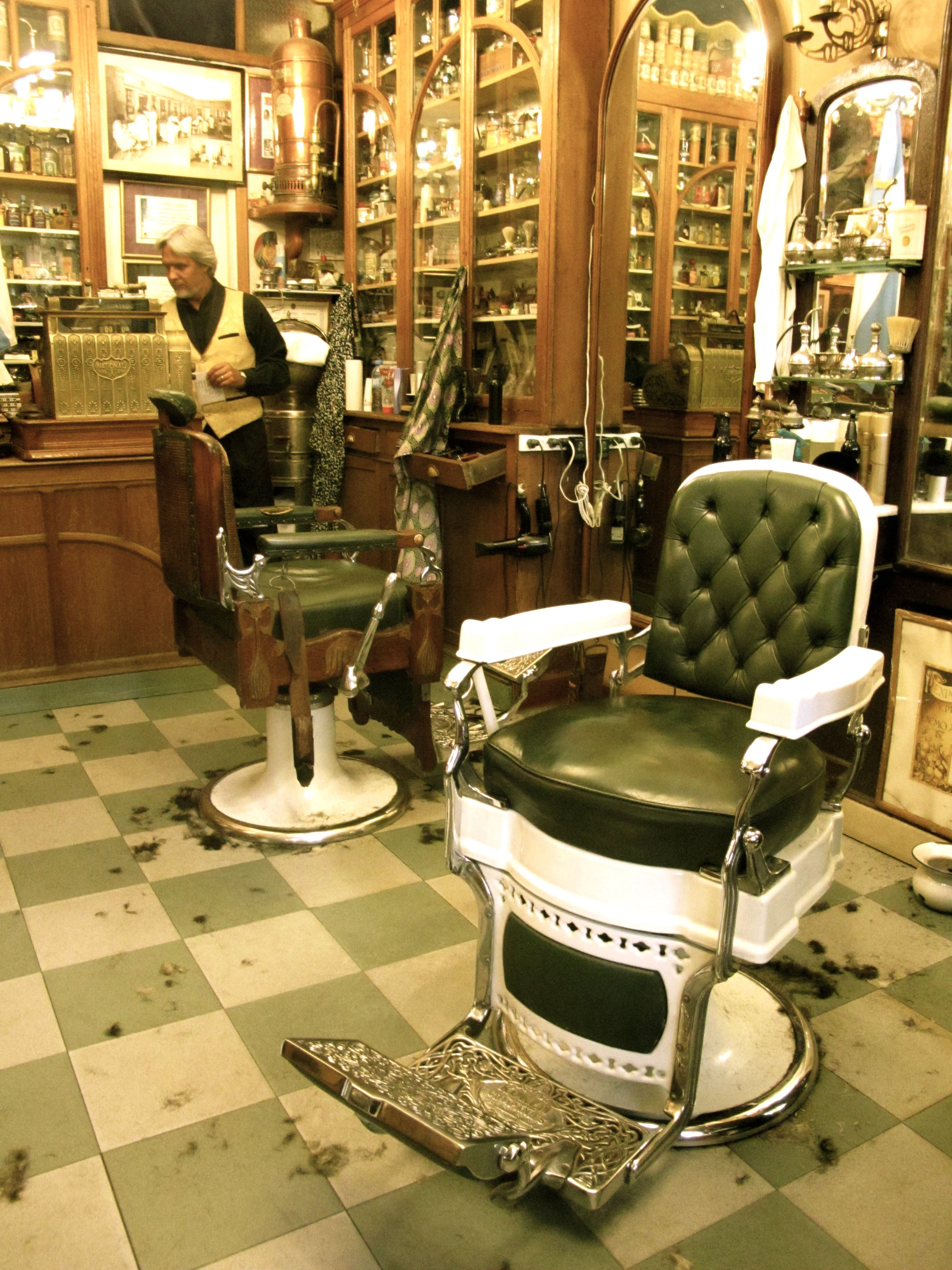 Old School Barber Chair Carlisle Dining Chairs Shop Ol 39 Timey Pinterest
