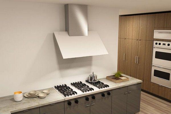 wood popular custom peaceful vent designs kitchen ideas hoods ventilation inside prepare hood