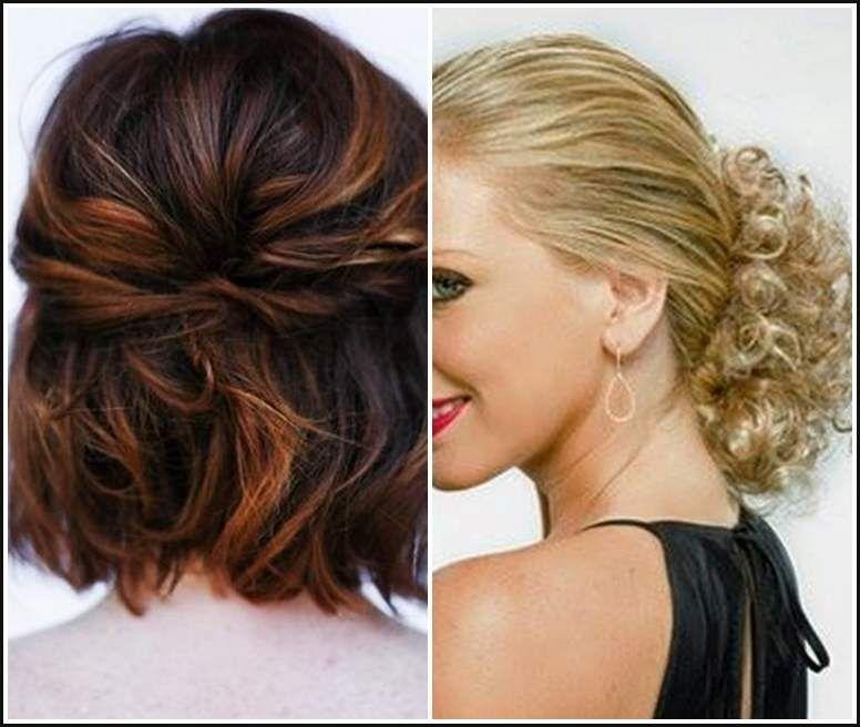 Frisuren Mittellang 2017 Damen Bob Frisuren Einfache Frisuren