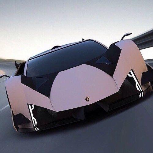 LuxuryLifestyle BillionaireLifesyle Millionaire Rich Motivation...