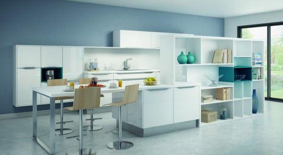 a quel matriau associer une cuisine blanche quelle couleur utiliser pour mettre en valeur votre cuisine blanche dcouvrez nos conseils pour une - Quelle Couleur Pour Une Cuisine Blanche
