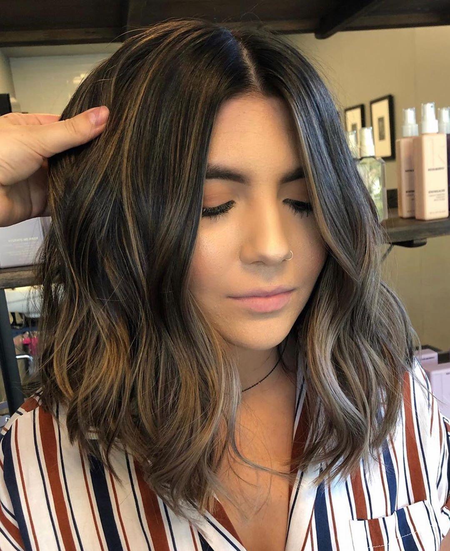 Magnolia 3 Salon On Instagram Such A Babe Ashleypirrung