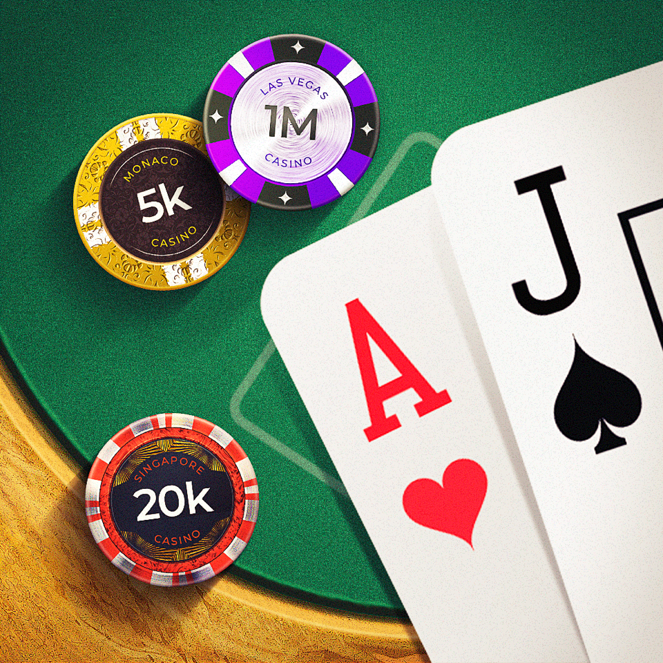 ‎World Series of Poker WSOP on the App Store in 2020