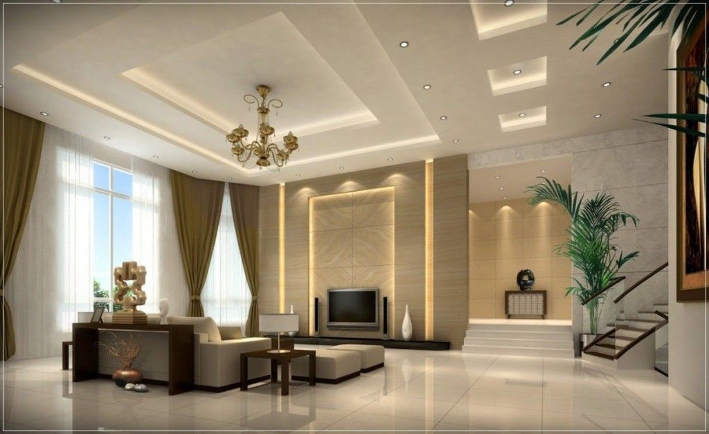 1000+ Images About Plafond On Pinterest | Furniture Ideas, Ceiling Design  And Partition Walls