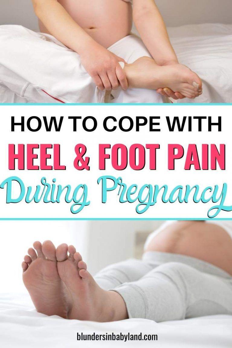 Pin On Moms Pregnancy Labor Birth Postpartum