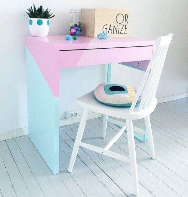 5 Détournements De Meubles Ikea Pour Chambre D'Enfant | Ikea Hack