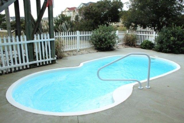 Oak Island Vacation Rental Vrbo 460284 3 Br Southern