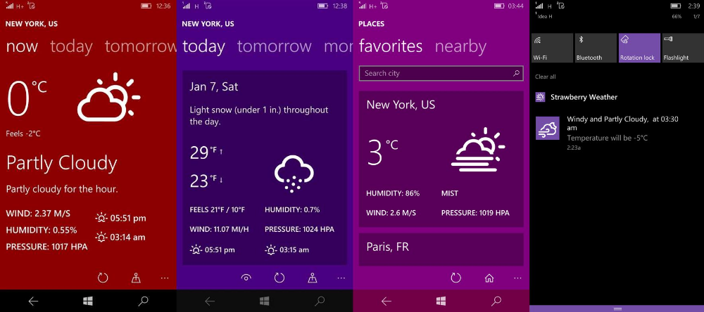 weather apps Google Search Weather icons, App, Feelings