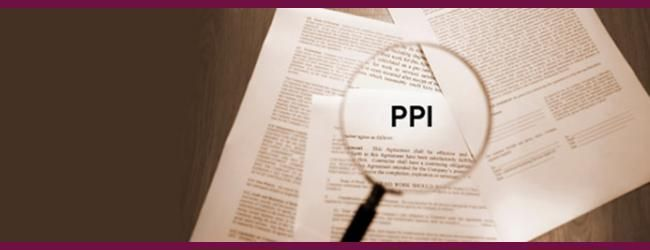 Http Www Ppireclaimco Co Uk Payment Protection Insurance Is An Addition That Can Be Purchased With Any Payment Protection Insurance Guidance The Borrowers
