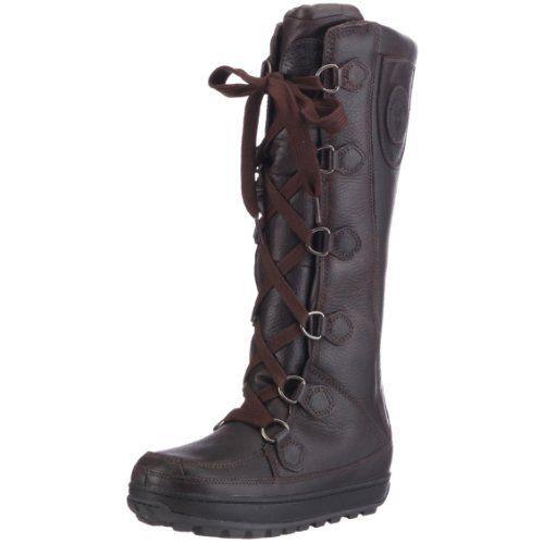 big sale 578ee b88c8 Pin by Carmen on botas,zapatos y zapatillas | Timberland ...