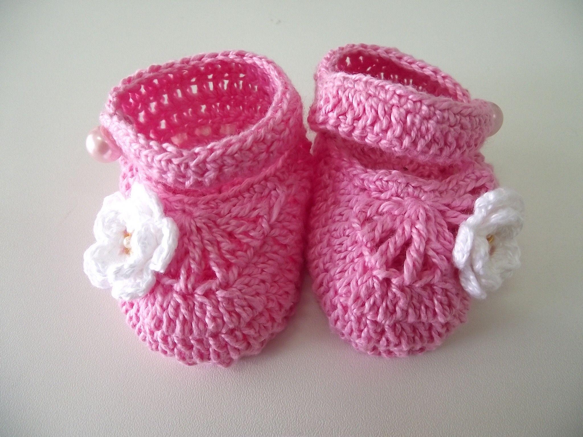 preço de sapatinho de bebe - Pesquisa Google