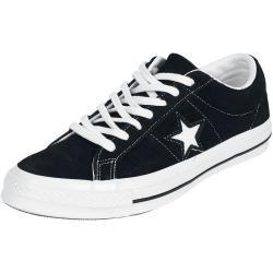Converse One Star Sneaker ConverseConverse