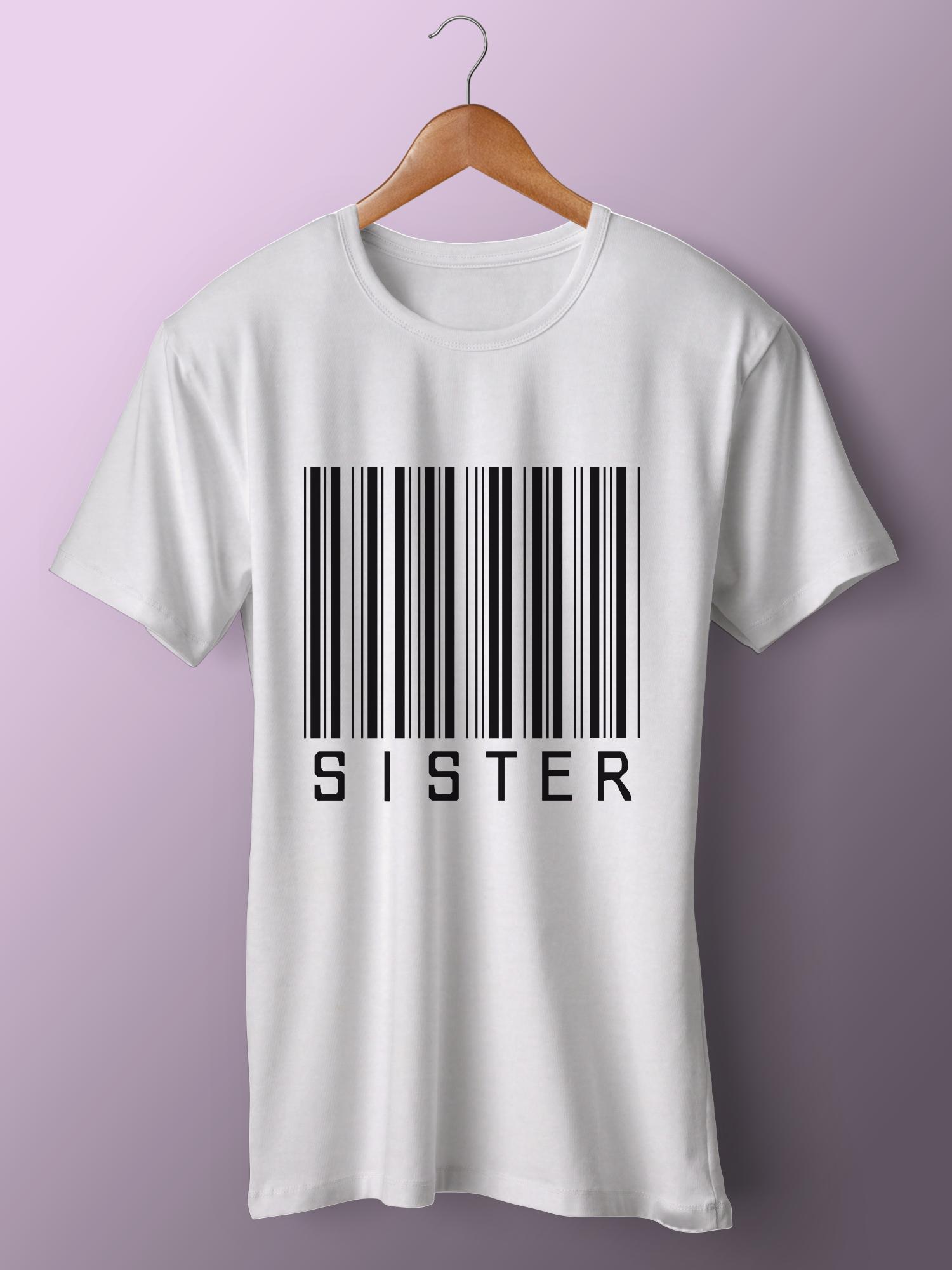 Schwester Stript Für Dich