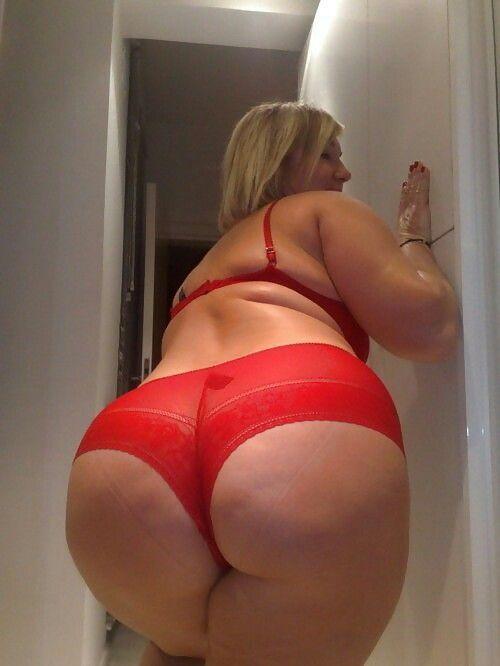 Fucking hot girl ass threesome tits