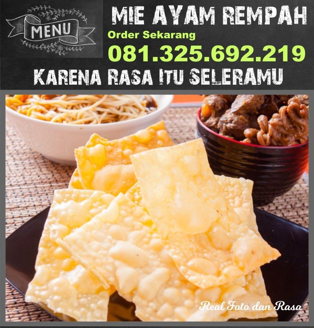 Mie Ayam Ceker Terdekat Semarang Mie Ayam Cup Semarang Mie Ayam Dan Bakso Mie Ayam Dan Bakso Semarang Mie Ayam Dan Bakso Terdekat Di 2020 Dengan Gambar Ayam Rempah Ayam Goreng